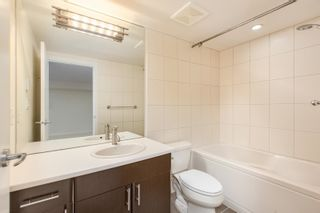 Photo 35: 5 3750 EDGEMONT BOULEVARD in North Vancouver: Edgemont Townhouse for sale : MLS®# R2624665