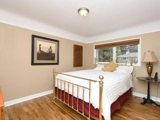 Photo 15: 674 Fairway Ave in : La Fairway House for sale (Langford)  : MLS®# 870363