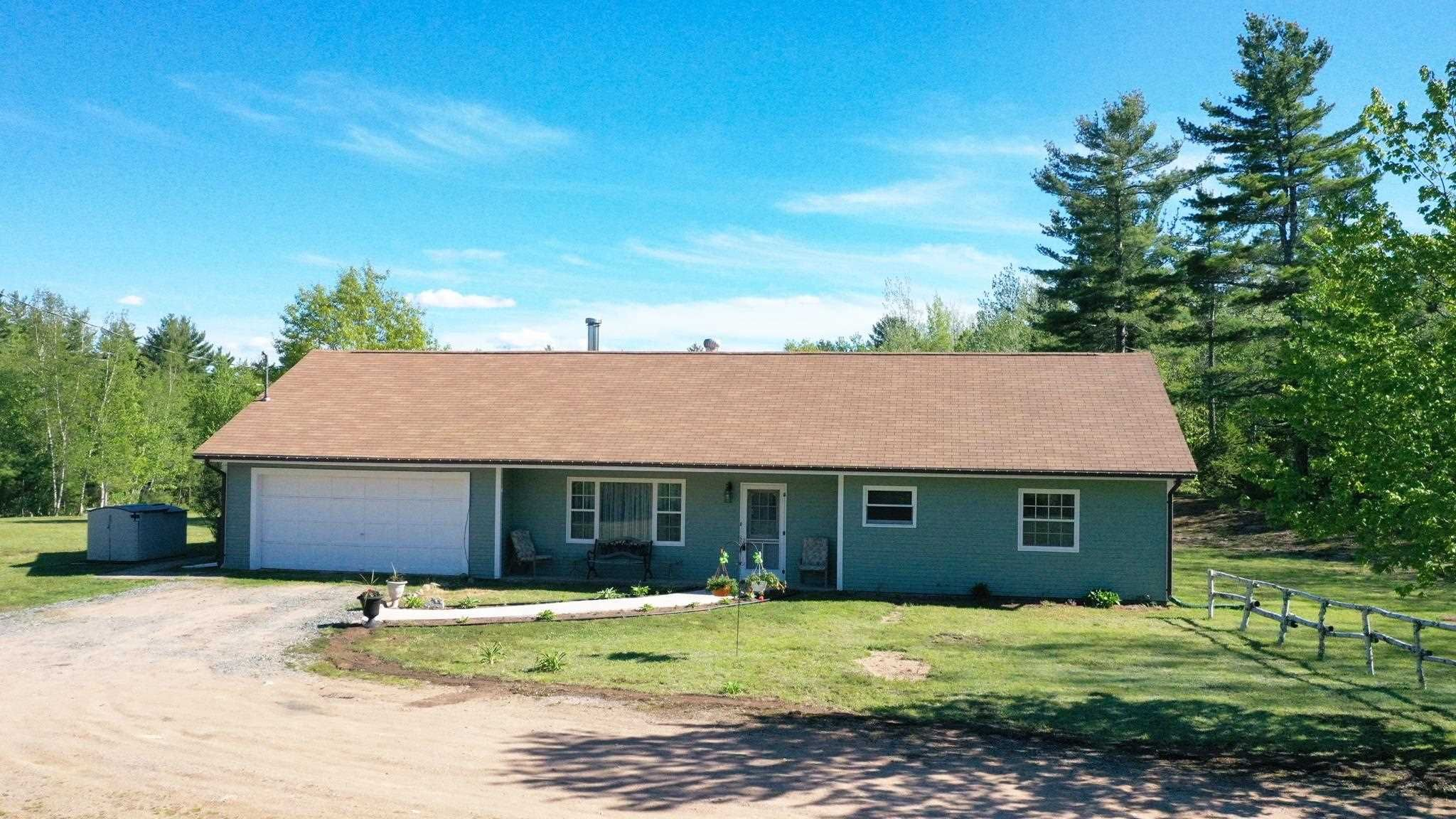 Main Photo: 252 Eves Road in New Albany: 400-Annapolis County Residential for sale (Annapolis Valley)  : MLS®# 202105937