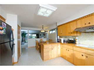 Photo 5: 3131 BOWEN Drive in Richmond: Quilchena RI House for sale : MLS®# V1043396