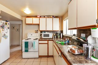 Photo 23: 117 W ST. JAMES Road in North Vancouver: Upper Lonsdale House for sale : MLS®# R2614107