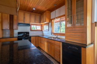 Photo 19: 8971 NOWELL Street in Chilliwack: Chilliwack E Young-Yale House for sale : MLS®# R2617558