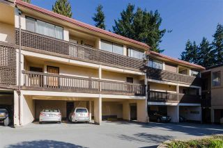 """Photo 25: 40 1825 PURCELL Way in North Vancouver: Lynnmour Condo for sale in """"Lynnmour South"""" : MLS®# R2584935"""