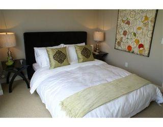 Photo 8: # 3 315 E 33RD AV in Vancouver: Condo for sale : MLS®# V834983