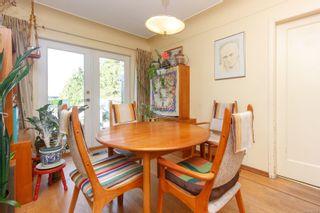 Photo 6: 3986 Gordon Head Rd in : SE Gordon Head House for sale (Saanich East)  : MLS®# 863500