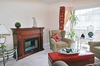 "Photo 3: 34 22488 116TH AV in Maple Ridge: East Central Townhouse for sale in ""RICHMOND HILL"" : MLS®# V580846"