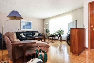 Photo 3: 34 Sansome Avenue in Winnipeg: Westwood Residential for sale (5G)  : MLS®# 202117585