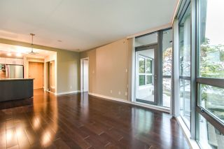 """Photo 8: 610 14 BEGBIE Street in New Westminster: Quay Condo for sale in """"INTERURBAN"""" : MLS®# R2412089"""