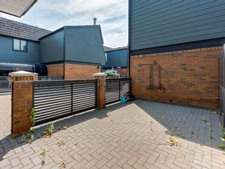 Photo 47: 5 1754 8 Avenue NW in Calgary: Hillhurst Row/Townhouse for sale : MLS®# A1081248