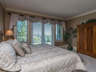 Photo 38: 3478 CARLISLE PLACE in NANOOSE BAY: PQ Fairwinds House for sale (Parksville/Qualicum)  : MLS®# 754645