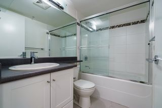"""Photo 19: 1005 813 AGNES Street in New Westminster: Downtown NW Condo for sale in """"NEWS"""" : MLS®# R2526591"""