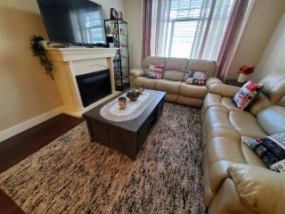 """Photo 12: 46 15399 GUILDFORD Drive in Surrey: Guildford Townhouse for sale in """"GUILDFORD GREEN"""" (North Surrey)  : MLS®# R2577947"""