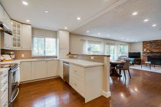 Photo 11: 1288 VICTORIA Drive in Port Coquitlam: Oxford Heights House for sale : MLS®# R2573370