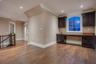 Photo 11: 128 DEERVIEW Lane: Anmore House for sale (Port Moody)  : MLS®# R2144372