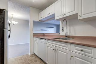 Photo 8: 208 540 18 Avenue SW in Calgary: Cliff Bungalow Apartment for sale : MLS®# A1046007