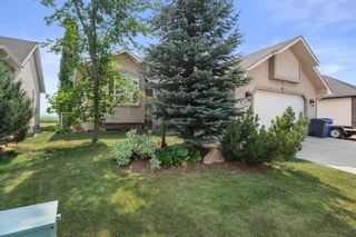 Photo 4: 44 Lake Ridge: Olds Detached for sale : MLS®# A1135255
