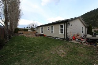 Photo 25: 134 Leighton Avenue in Chase: House for sale : MLS®# 127909