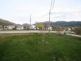 Photo 19: 1341 FOORT ROAD in : Pritchard House for sale (Kamloops)  : MLS®# 133456