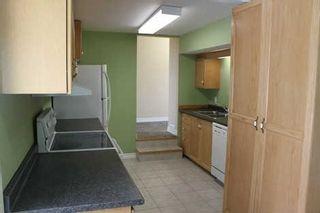 Photo 2: 679 Simcoe Street in Brock: Beaverton House (Bungalow) for sale : MLS®# N2987976