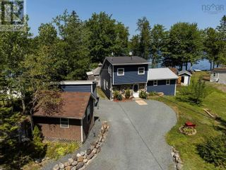 Photo 30: 27 CROOKED LAKE Road in Camperdown: House for sale : MLS®# 202124053