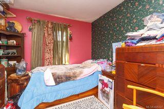 Photo 18: 6833 West Coast Rd in SOOKE: Sk Sooke Vill Core House for sale (Sooke)  : MLS®# 839962