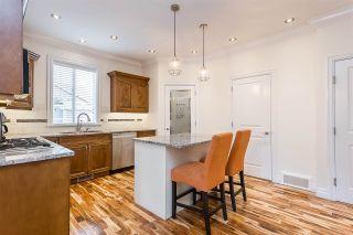 "Photo 6: 45172 NICOMEN Crescent in Sardis: Vedder S Watson-Promontory House for sale in ""Garrison Crossing"" : MLS®# R2586233"