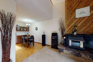 Photo 20: 601 5660 23 Avenue NE in Calgary: Pineridge Row/Townhouse for sale : MLS®# A1134714