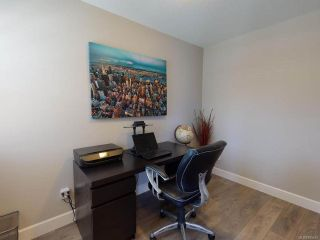 Photo 4: 1732 Trevors Rd in NANAIMO: Na Chase River House for sale (Nanaimo)  : MLS®# 845607