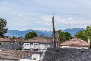 Photo 13: 2255 E 43RD AVENUE in Vancouver: Killarney VE House for sale (Vancouver East)  : MLS®# R2096941