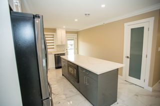 Photo 6: 38772 BUCKLEY Avenue in Squamish: Dentville House for sale : MLS®# R2580702