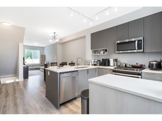 Photo 16: 17 9718 161A Street in Surrey: Fleetwood Tynehead Townhouse for sale : MLS®# R2592494