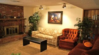 Photo 13: : House for sale : MLS®# e3005964