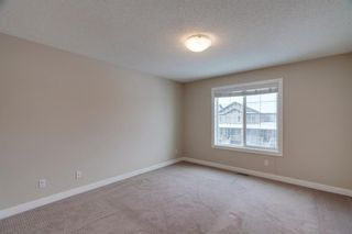 Photo 25: 65 Skyview Point Green NE in Calgary: Skyview Ranch Semi Detached for sale : MLS®# A1070707