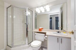 "Photo 20: 109 2439 WILSON Avenue in Port Coquitlam: Central Pt Coquitlam Condo for sale in ""AVEBURY"" : MLS®# R2583746"