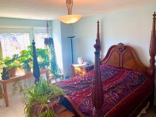 Photo 21: 1157 HYNDMAN Road NW in Edmonton: Zone 35 House for sale : MLS®# E4266521