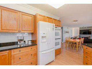 """Photo 7: 16291 11A Avenue in Surrey: King George Corridor House for sale in """"McNally Creek"""" (South Surrey White Rock)  : MLS®# R2350449"""