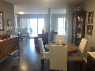 """Photo 10: 230 22020 49 Avenue in Langley: Murrayville Condo for sale in """"Murrays Green"""" : MLS®# R2552445"""