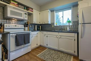 Photo 20: 1604 Dogwood Ave in Comox: CV Comox (Town of) House for sale (Comox Valley)  : MLS®# 868745