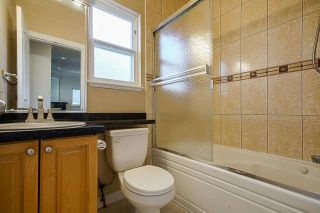 Photo 18: 6061 MAIN Street in Vancouver: South Vancouver 1/2 Duplex for sale (Vancouver East)  : MLS®# R2577762
