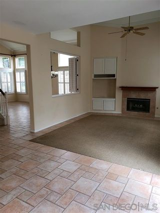 Photo 15: SAN DIEGO House for rent : 4 bedrooms : 10719 Passerine Way