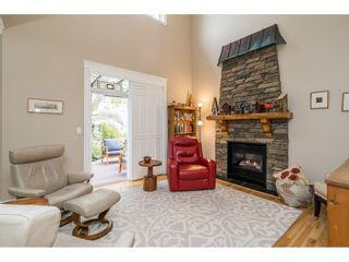 "Photo 14: 36 33925 ARAKI Court in Mission: Mission BC House for sale in ""Abbey Meadows"" : MLS®# R2544953"