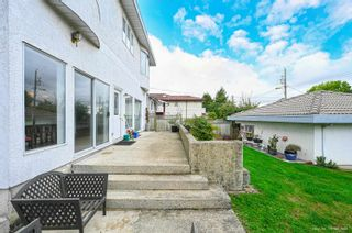 Photo 6: 2465 E 22ND Avenue in Vancouver: Renfrew Heights House for sale (Vancouver East)  : MLS®# R2619969