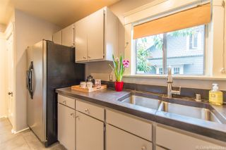 Photo 9: HILLCREST House for sale : 2 bedrooms : 1656 Pennsylvania Ave in San Diego