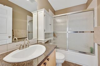 Photo 22: 192 Tuscany Ridge View NW in Calgary: Tuscany Detached for sale : MLS®# A1085551