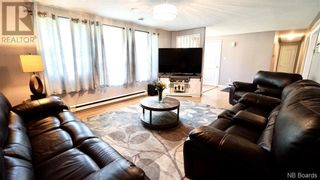 Photo 15: 2264 Route 760 in St. Stephen: House for sale : MLS®# NB060702