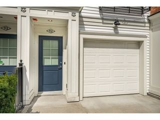 """Photo 2: 112 2428 NILE Gate in Port Coquitlam: Riverwood Townhouse for sale in """"DOMINION NORTH"""" : MLS®# R2400149"""