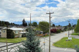 """Photo 12: 204 46262 FIRST Avenue in Chilliwack: Chilliwack E Young-Yale Condo for sale in """"The Summit"""" : MLS®# R2573798"""