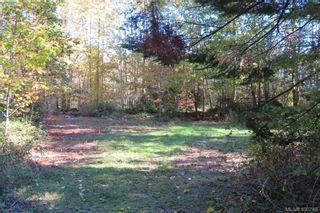 Photo 19: 4861 West Saanich Rd in SAANICHTON: SW Beaver Lake Land for sale (Saanich West)  : MLS®# 799671