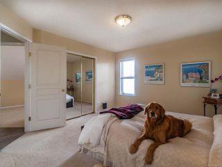 Photo 41: 276 Laurence Park Way in NANAIMO: Na South Nanaimo House for sale (Nanaimo)  : MLS®# 832876
