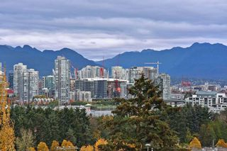 """Photo 12: 310 910 W 8TH Avenue in Vancouver: Fairview VW Condo for sale in """"FAIRVIEW"""" (Vancouver West)  : MLS®# R2120251"""